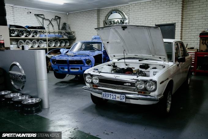 The_Datsun_Shop_stefan_kotze_Speedhunters (174)