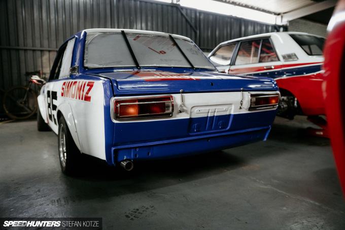 The_Datsun_Shop_stefan_kotze_Speedhunters (76)