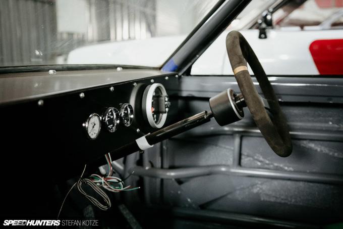 The_Datsun_Shop_stefan_kotze_Speedhunters (83)