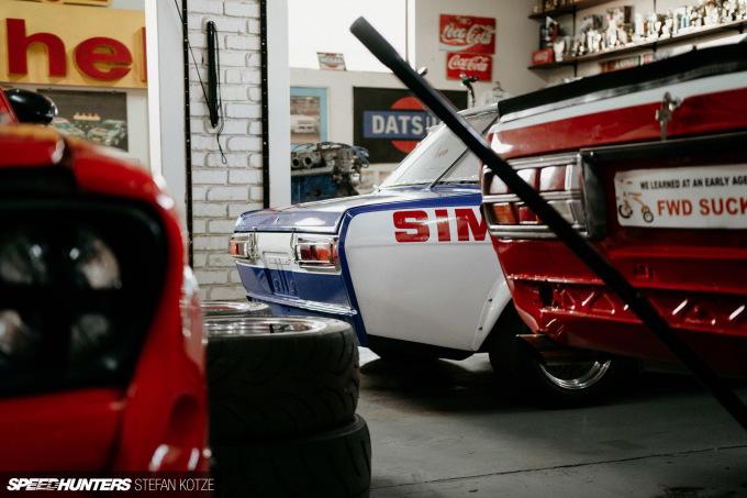 The_Datsun_Shop_stefan_kotze_Speedhunters (110)