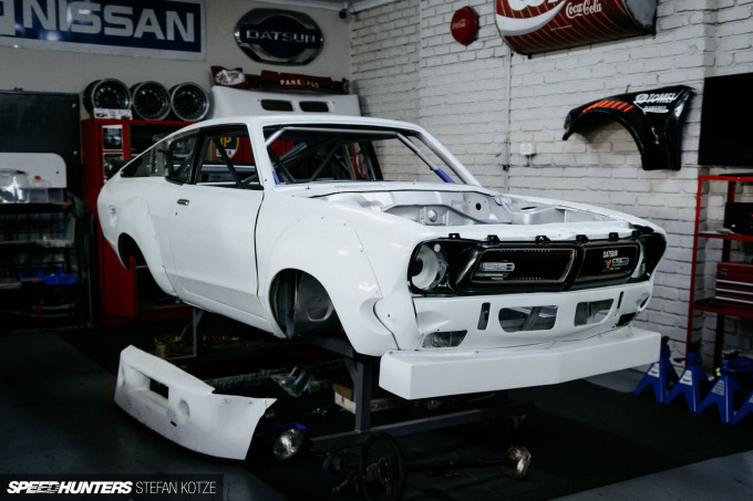 The_Datsun_Shop_stefan_kotze_Speedhunters (180)