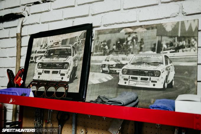 The_Datsun_Shop_stefan_kotze_Speedhunters (233)
