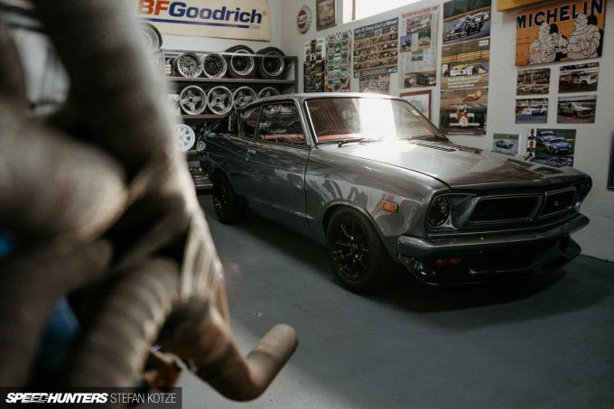 The_Datsun_Shop_stefan_kotze_Speedhunters (56)