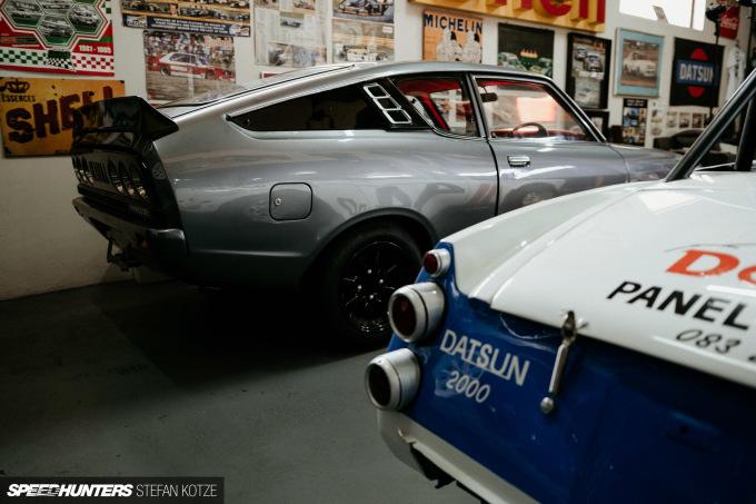 The_Datsun_Shop_stefan_kotze_Speedhunters (74)