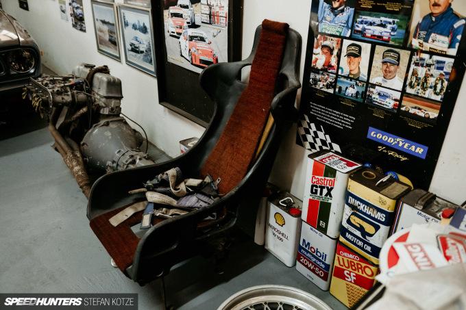 The_Datsun_Shop_stefan_kotze_Speedhunters (8)