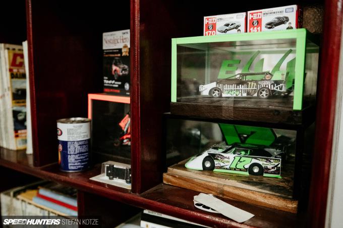 The_Datsun_Shop_stefan_kotze_Speedhunters (10)