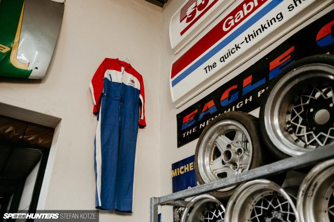 The_Datsun_Shop_stefan_kotze_Speedhunters (50)