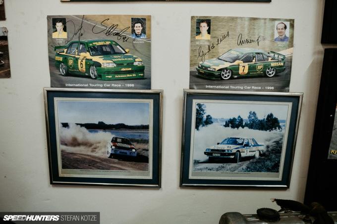 The_Datsun_Shop_stefan_kotze_Speedhunters (67)