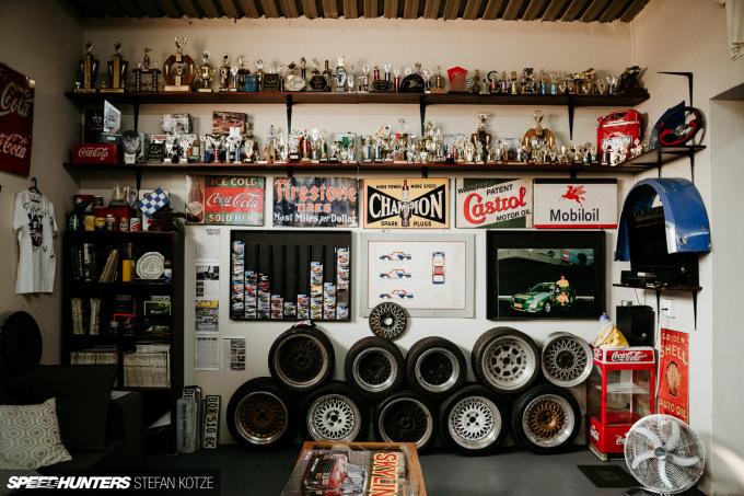 The_Datsun_Shop_stefan_kotze_Speedhunters (68)