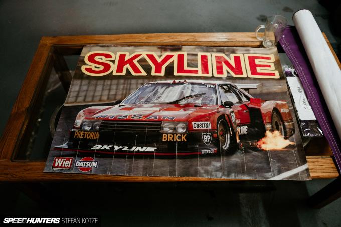 The_Datsun_Shop_stefan_kotze_Speedhunters (70)