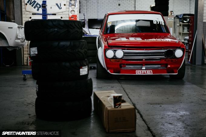 The_Datsun_Shop_stefan_kotze_Speedhunters (98)