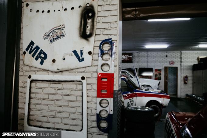 The_Datsun_Shop_stefan_kotze_Speedhunters (156)