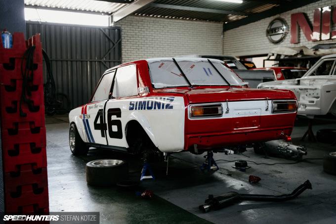 The_Datsun_Shop_stefan_kotze_Speedhunters (178)
