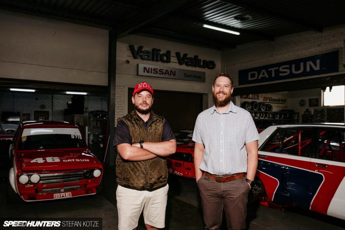 The_Datsun_Shop_stefan_kotze_Speedhunters (247)