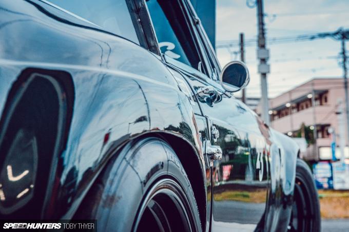 Toby_Thyer_Photographer_Speedhunters-78
