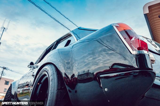 Toby_Thyer_Photographer_Speedhunters-81