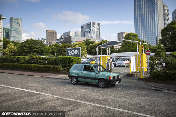 tokyo_cars_coffee_french_01