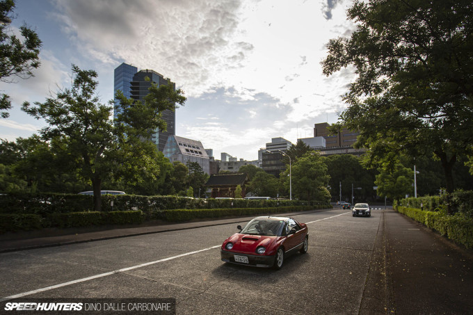 tokyo_cars_coffee_french_02