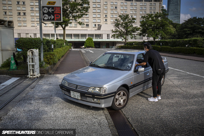 tokyo_cars_coffee_french_03