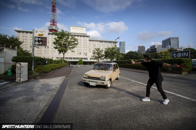 tokyo_cars_coffee_french_04