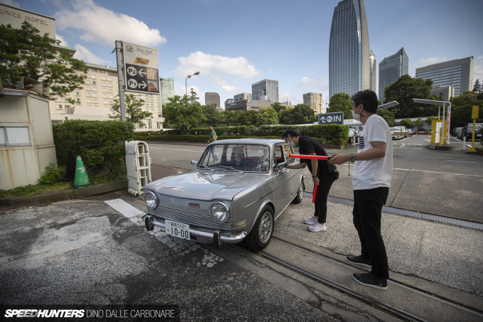 tokyo_cars_coffee_french_05