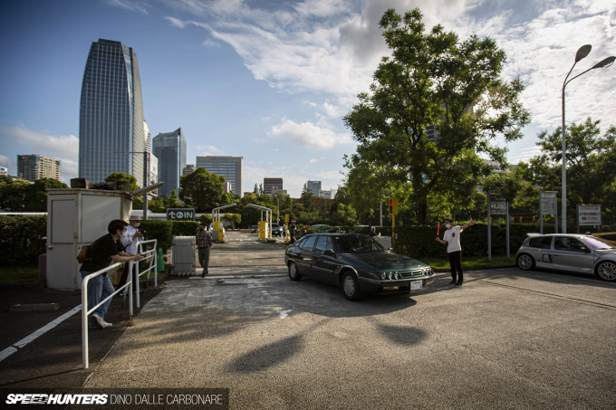 tokyo_cars_coffee_french_06