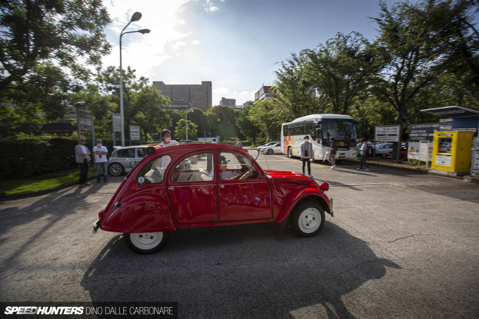 tokyo_cars_coffee_french_07