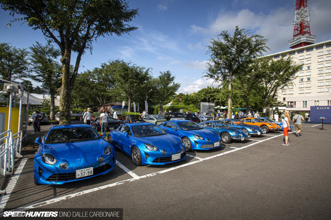 tokyo_cars_coffee_french_08