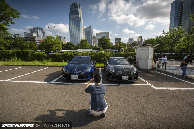 tokyo_cars_coffee_french_09