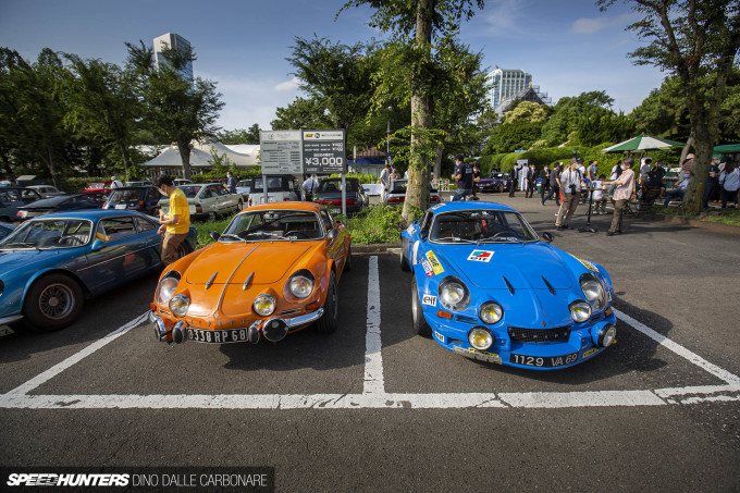 tokyo_cars_coffee_french_10