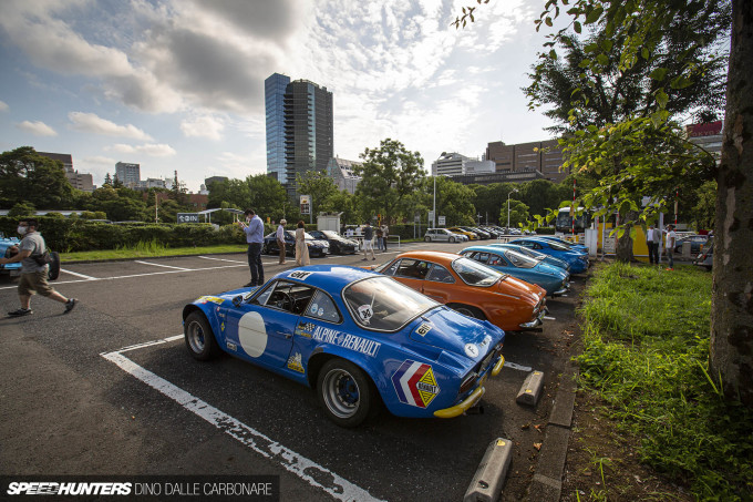 tokyo_cars_coffee_french_11