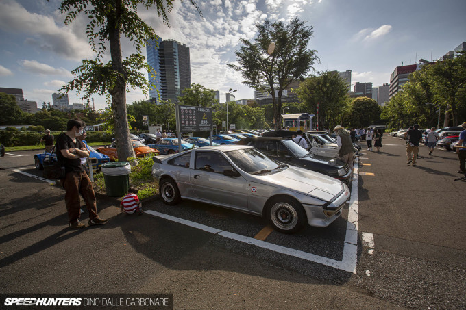 tokyo_cars_coffee_french_12