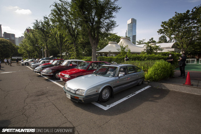tokyo_cars_coffee_french_13