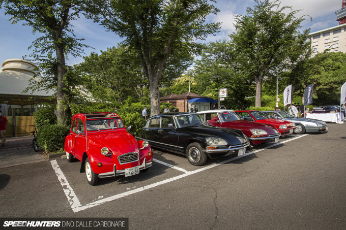 tokyo_cars_coffee_french_15