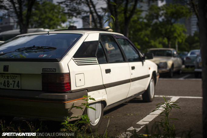 tokyo_cars_coffee_french_16