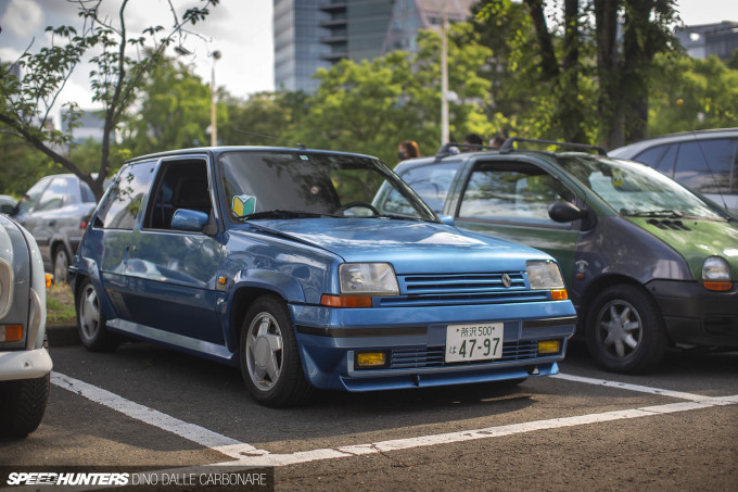 tokyo_cars_coffee_french_17