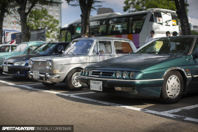 tokyo_cars_coffee_french_19
