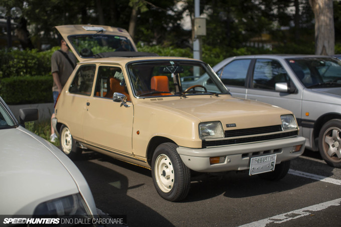 tokyo_cars_coffee_french_20