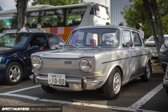 tokyo_cars_coffee_french_21
