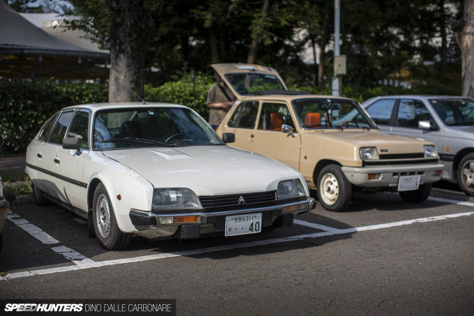 tokyo_cars_coffee_french_22