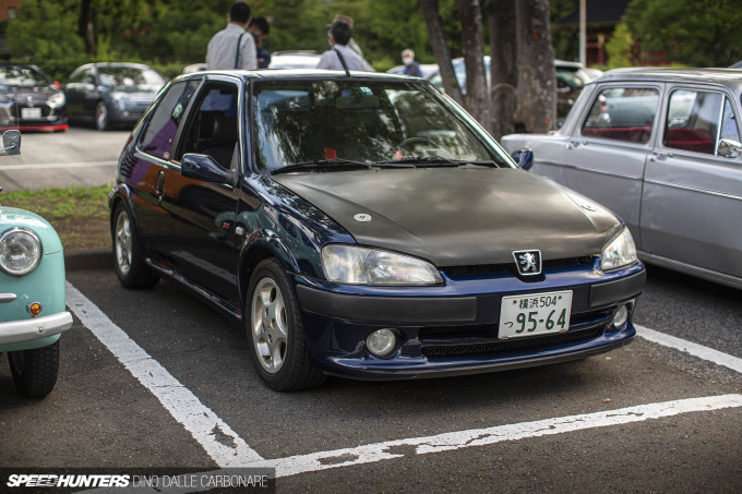 tokyo_cars_coffee_french_25