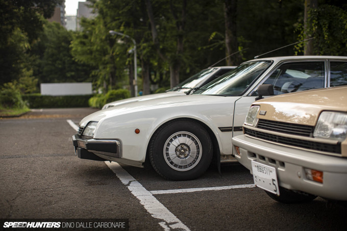 tokyo_cars_coffee_french_26