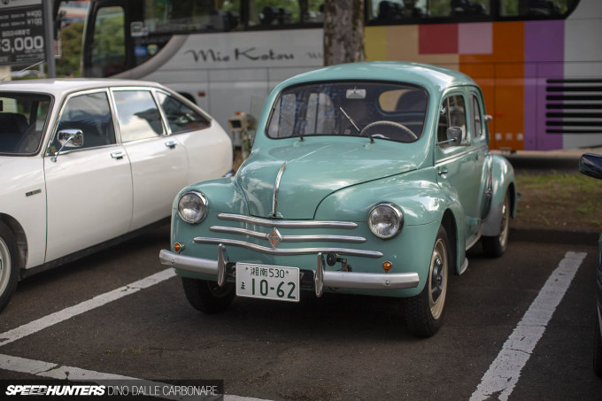 tokyo_cars_coffee_french_27