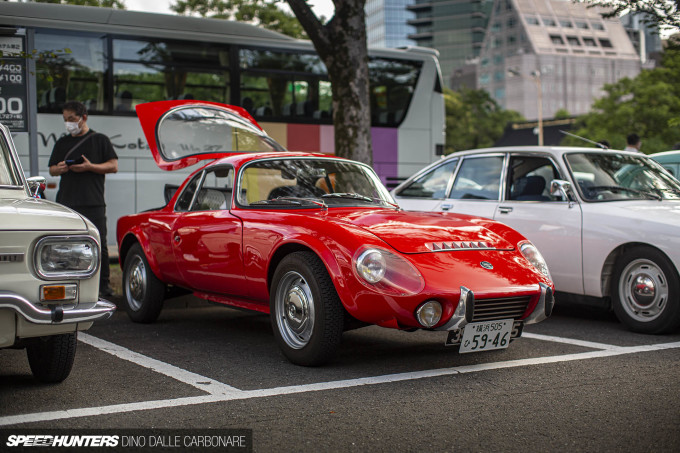 tokyo_cars_coffee_french_28