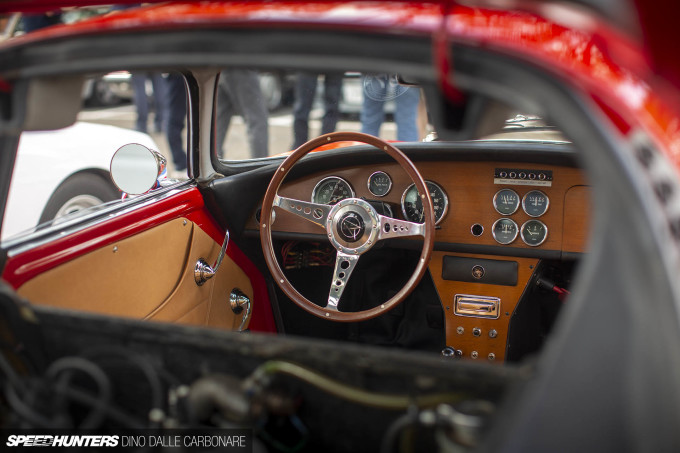 tokyo_cars_coffee_french_32
