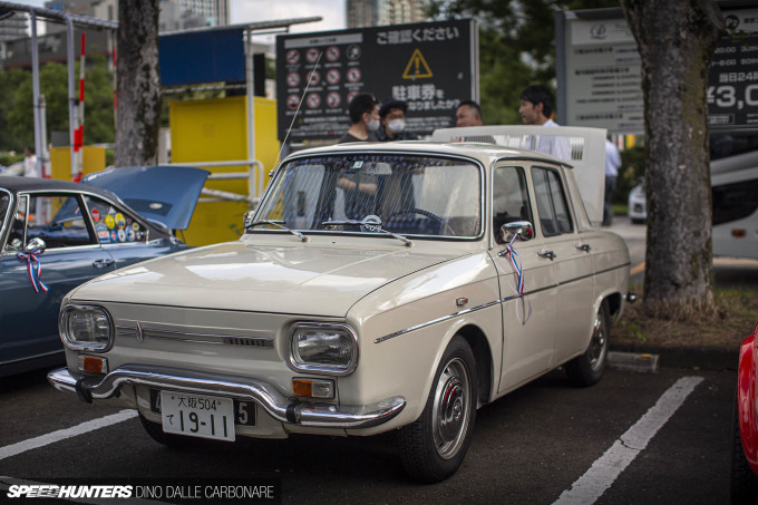 tokyo_cars_coffee_french_33
