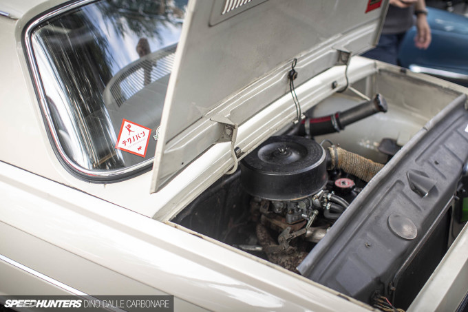 tokyo_cars_coffee_french_34