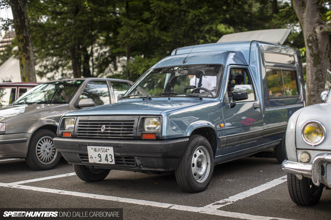tokyo_cars_coffee_french_35