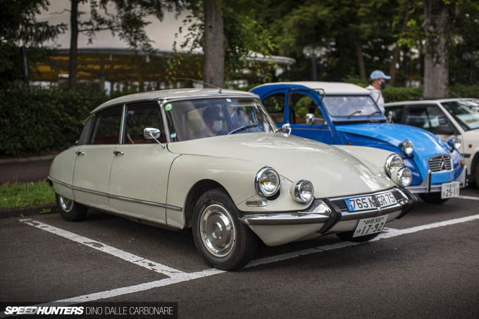 tokyo_cars_coffee_french_36