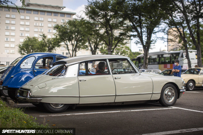 tokyo_cars_coffee_french_37